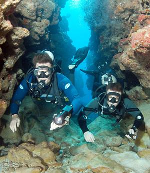 equipment configuration global underwater explorers rh gue com Cave Diving Bonaire Gue Tech Plus 1