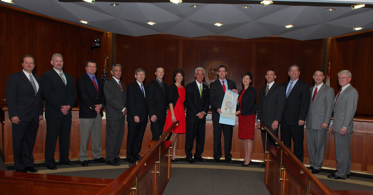 Perfect GUEu0027s WKPP Recognized By Governoru0027s Cabinet   Global Underwater Explorers