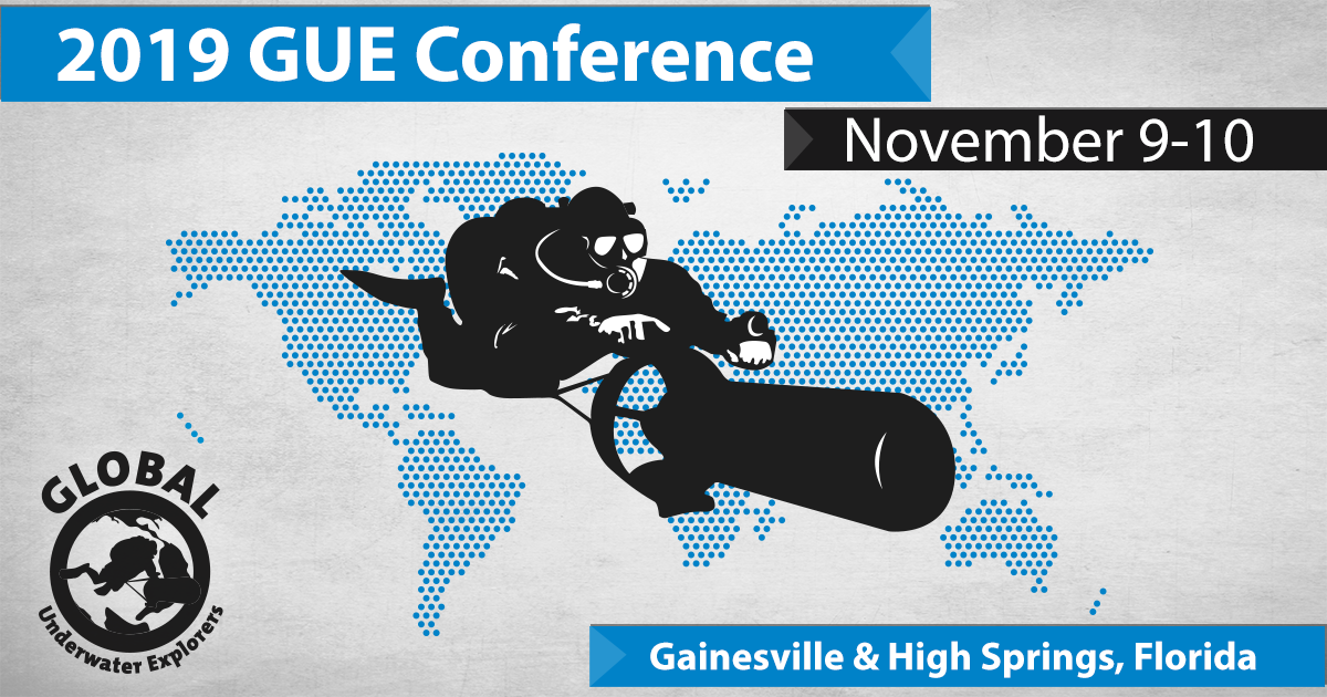 2019 Conference Information | GUE