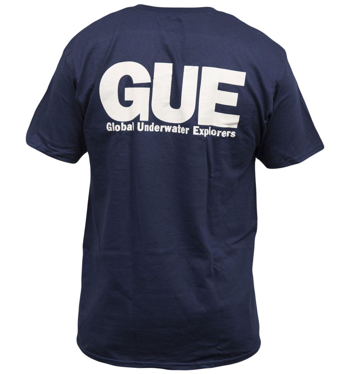 gue - photo #2