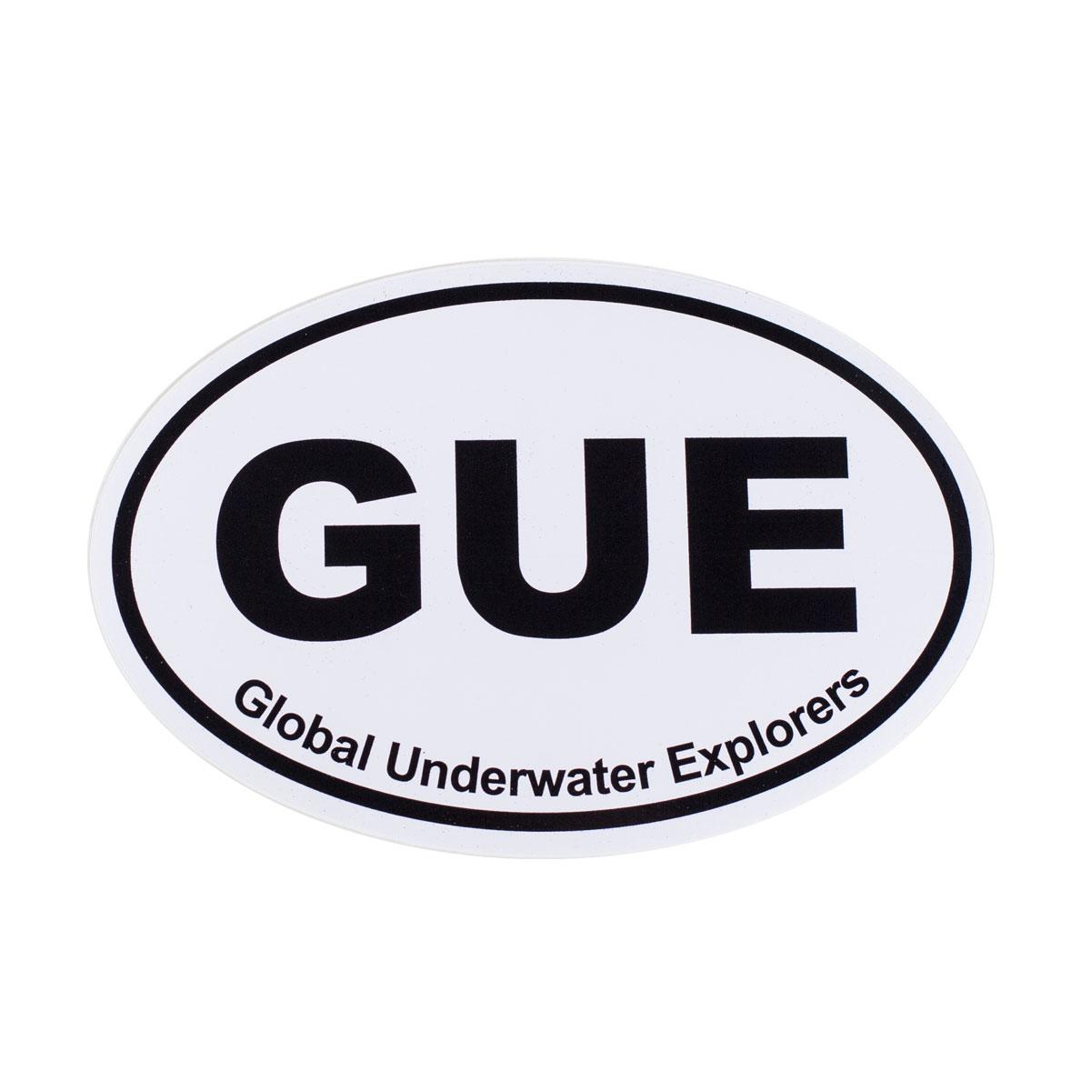 gue - photo #25