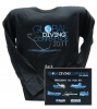 Ladies 2011 GDC Shirt