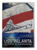Return to the USS Atlanta DVD