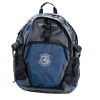GUE Backpack