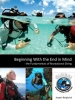 Beginning With the End in Mind - the Fundamentals of Recreational Diving - PDF