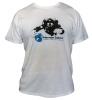 Global Diver Shirt