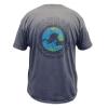 GUE Motto Shirt (Men's)