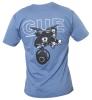 GUE Scooter Diver Shirt