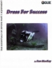 Dress for Success - PDF