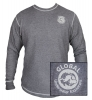 Long-Sleeve Thermal Tee (Discontinued)