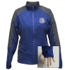 Ladies' Zip Fleece Jacket