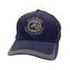 Navy Sport Cap
