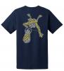 #DiveGUE T-shirt