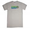 Project Baseline Shirt