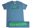 Project Baseline Volunteer Shirt