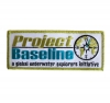 Project Baseline Patch