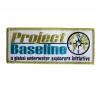 Project Baseline Patch