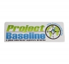Project Baseline Sticker