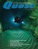 Quest Magazine - Volume 11