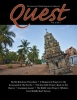Quest Magazine - Volume 12