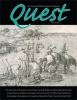 Quest Magazine - Volume 15