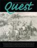 Quest Magazine - Volume 15