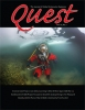 Quest Magazine - Volume 16