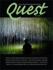 Quest Magazine - Volume 17
