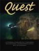 Quest Magazine - Volume 18