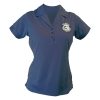 Insignia Blue Polo (Women's)
