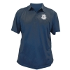 Insignia Blue Polo (Men's)