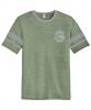 Sideline Shirt
