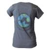 GUE Motto Shirt (Women's)