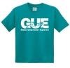 Youth GUE Shirt