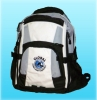 GUE Backpack (Discontinued)