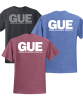 Limited Edition GUE T-Shirt