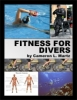 Fitness for Divers - PDF