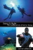 Doing It Right:  Los Fundamentos de un buceo mejor - PDF