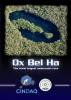 Ox Bel Ha