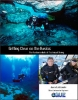 Getting Clear on the Basics: The Fundamentals of Technical Diving - PDF