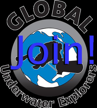 GUE Membership